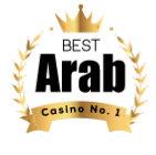 افضل كازينو في القاهرة